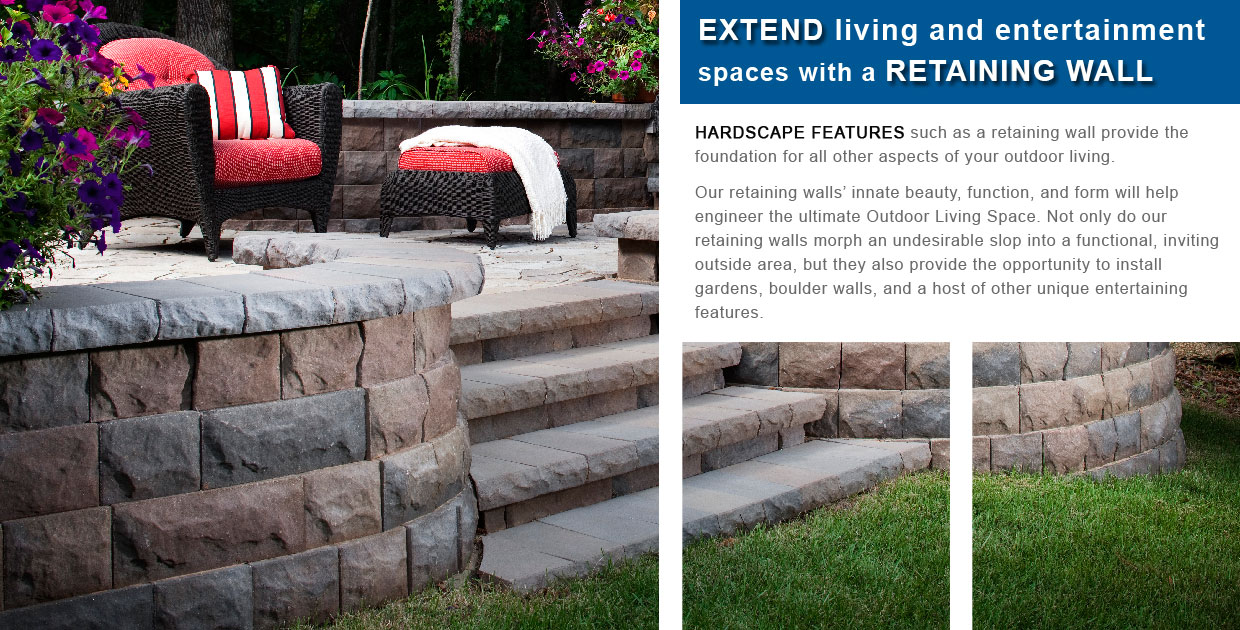 RETAINING-WALL-TEMPLATE