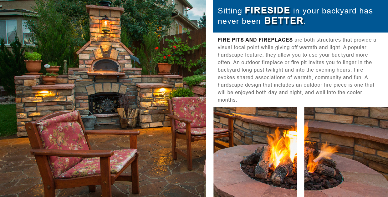Template-for-firepit